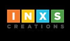 INXS Creations